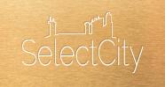 SelectCity